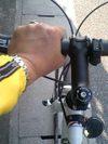 Roadracer08